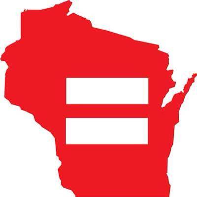 Same-Sex Marriage ban in Wisconsin Overturned by Federal Judge